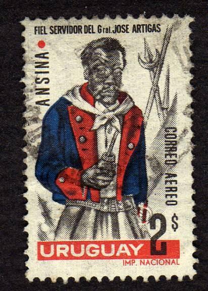 Fuente: http://www.sellosmundo.com/America/Uruguay/sello_102582.htm