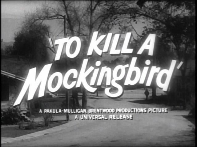 to-kill-a-mockingbird-trailer-title-card