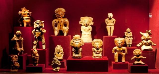 Museo-Nacional-de-Antropologia-MUNA-301-640x298