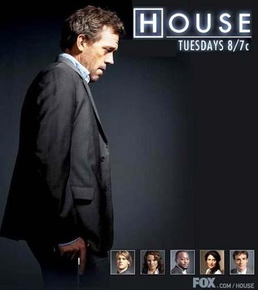 dr_house_22