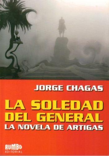 Chagas 3