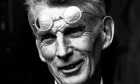 Samuel-Beckett-sonidorisa