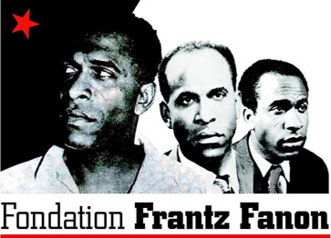 fanon-fondation_r2_c2