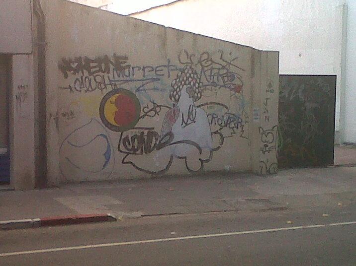 muro junio 1