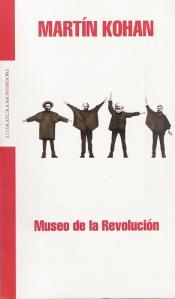 museo-de-la-revolucion-martin-kohan