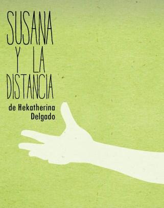 Susana y la distancia