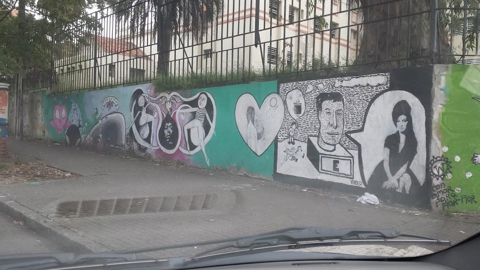 Pereira 2