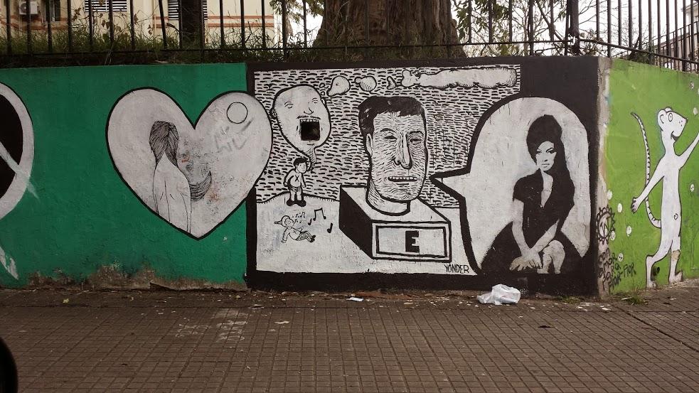 Pereira 4