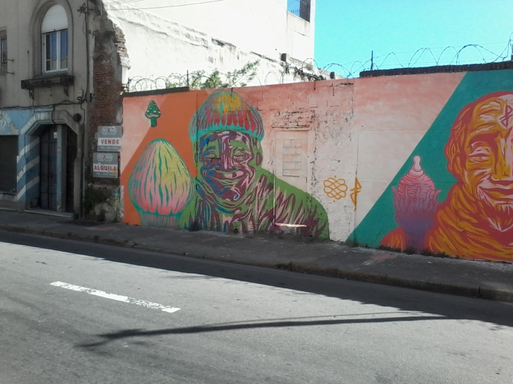 Buenos Aires terminado 2