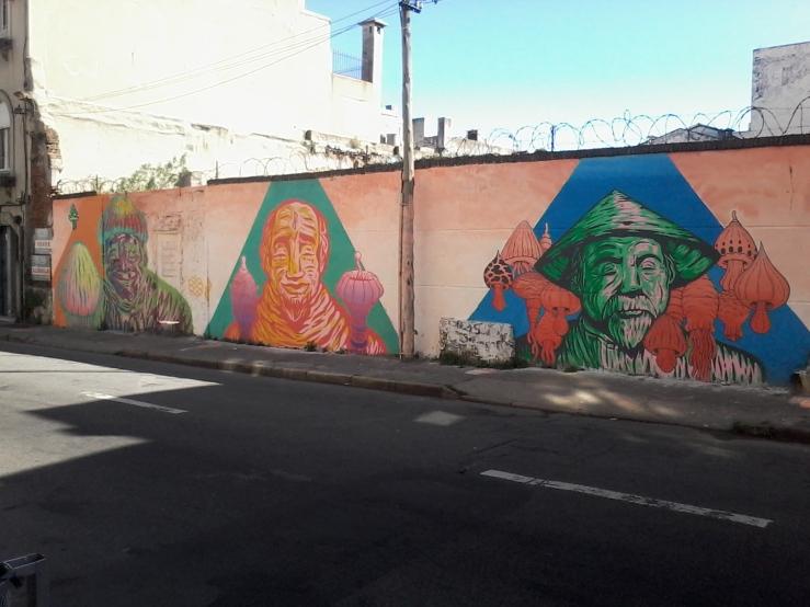 Buenos Aires terminado 3