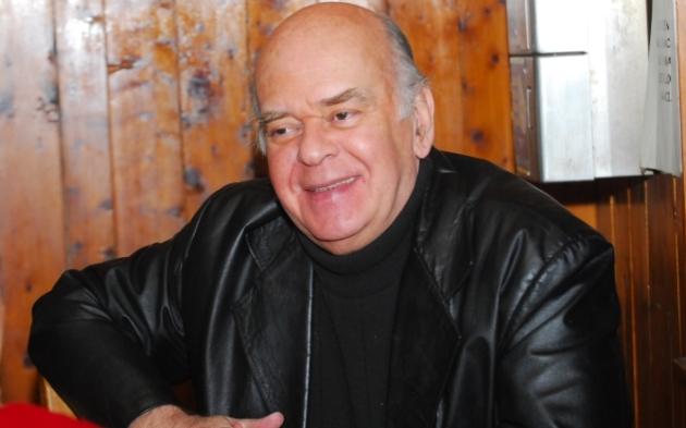 Fotografía tomada de http://www.republica.com.uy/