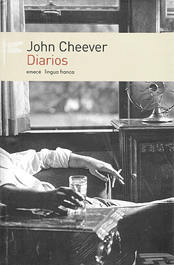 John-Cheever-Diarios-Emece-2007