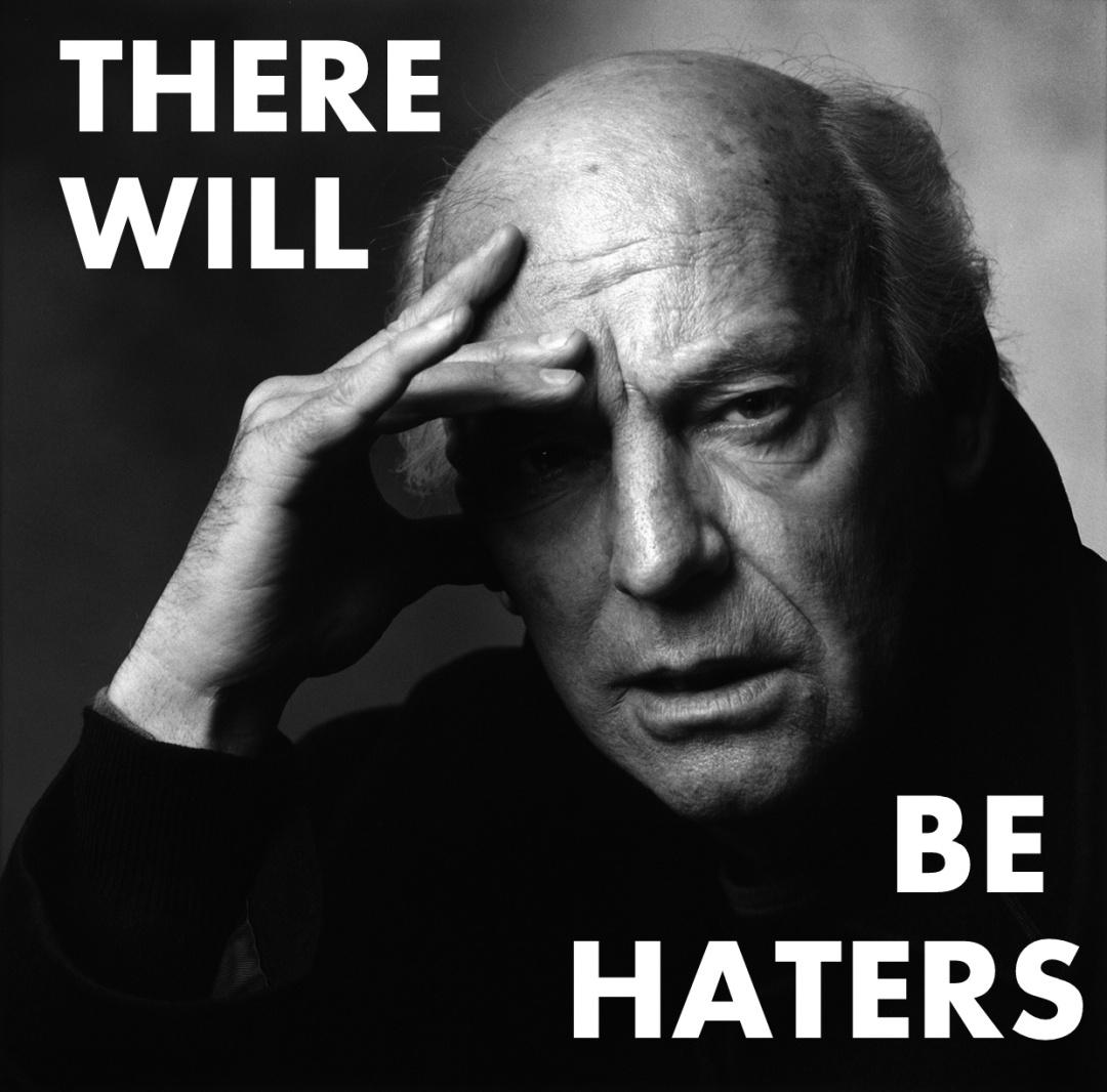 Eduardo_Galeano haters