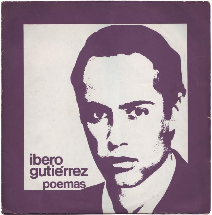Ibero Gutiérrez