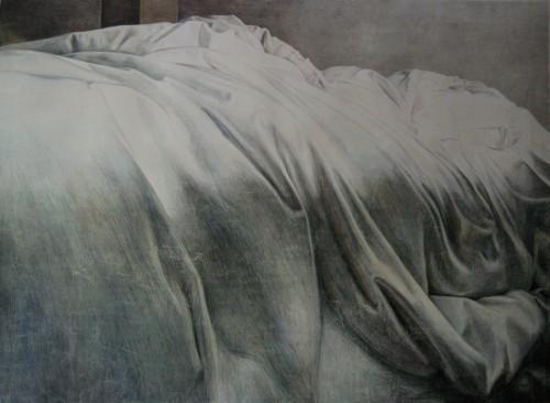 "Zurich,"" mayo 9,2008, 09:39 AM"" de Juan Manuel Rodríguez (1980). En http://arte.elpais.com.uy/manuel-rodriguez-mostrar-y-ocultar/#.VXnsbvl_Oko"