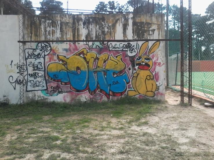 arte urbano - 10