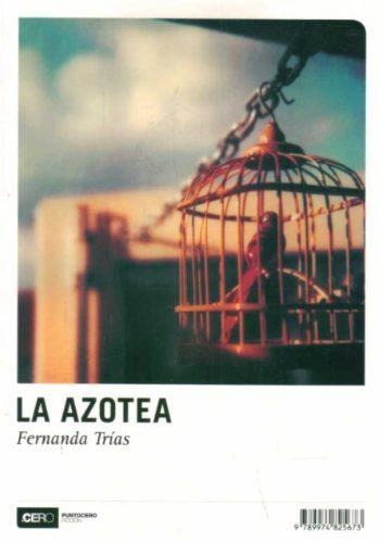 la-azotea-fernanda-trias-g-1604-MLU22587580_2796-O