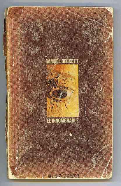 Beckett III