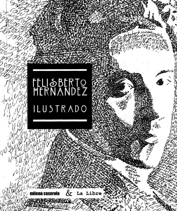 fh-ilustrado