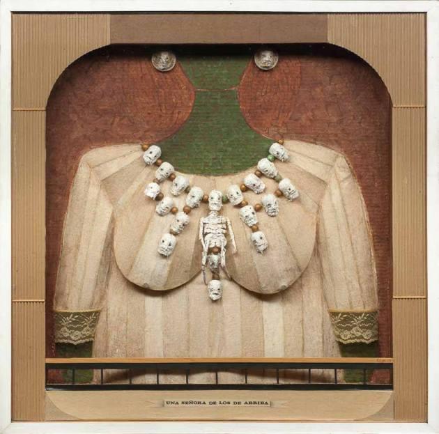 Una señora de los de arriba (1992) MNAV.jpg