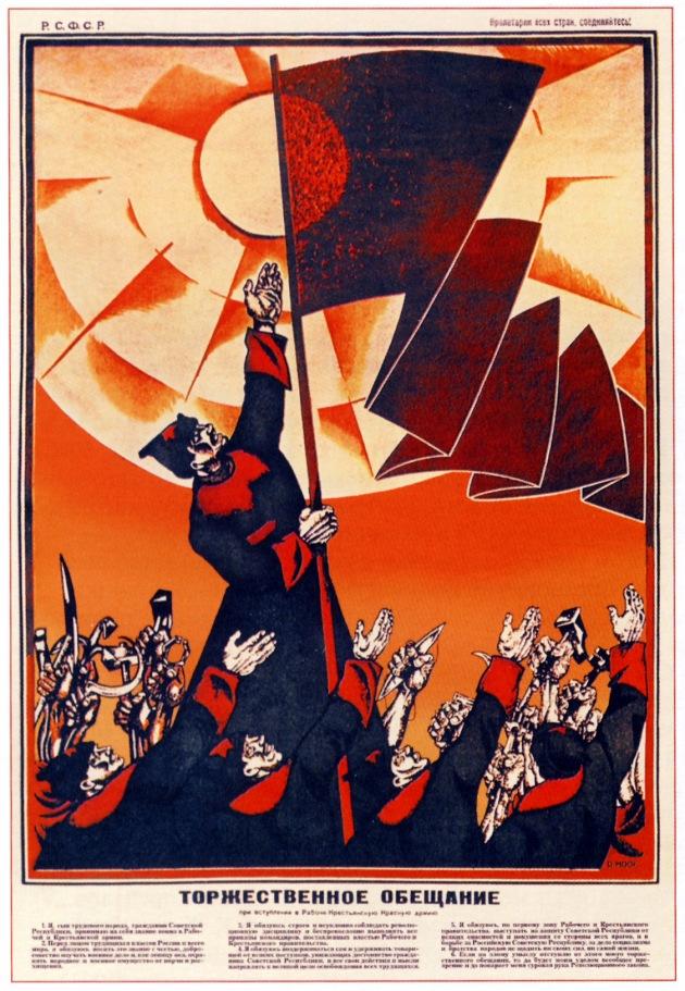 soviet-art