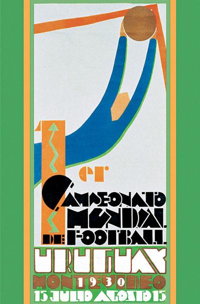 Uruguay_1930_World_Cup.jpg