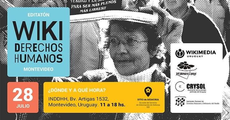 800px-WikiDDHH_Uruguay_01