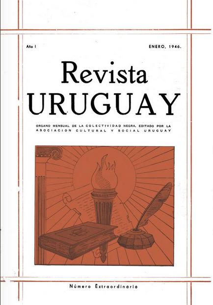 RevistaUruguay_portada12