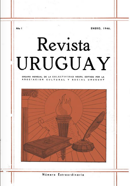RevistaUruguay_portada12